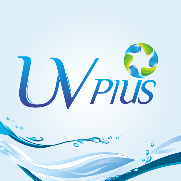 UV Plus Water Purifiers Manufacturers,Ultra Violet Plus Water Purifiers