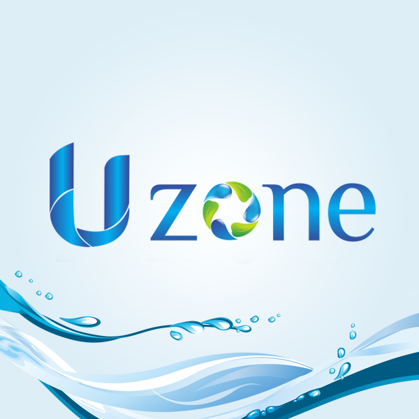 Ozone Water Purifiers Dealers,Ozone Water Purifiers in India